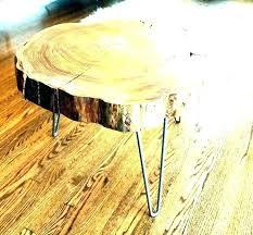 cypress dining table cypress dining table cypress dining table plans cypress dining table legs cypress slab cypress dining table