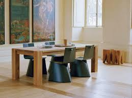 dining room side table. 123 Dining Room Side Table