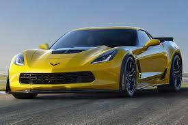 2016 Chevrolet Corvette Pricing - For Sale   Edmunds