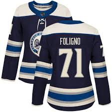From - Jerseys Nick Foligno Authentic Adidas Jersey Premier Shop Fanatics Branded Jackets Blue fbccfbcccdbe|Demaryius Thomas Says He Feels 'Higher' Now Than Before Achilles Injury