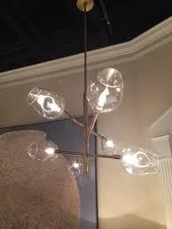 john richard lighting. donnau0027s blog spectacular lighting chandeliers john richard ajc8962