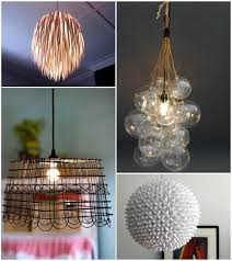 ... Picnik Diy Light Fixtures ...