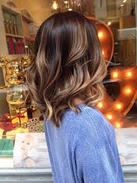 Hairstyles For Medium Length 47 Stunning Find More At = Httpfeedproxygoogleramazingoutfits24