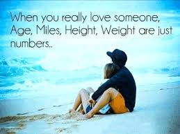 Good Morning Tagalog Love Quotes Best of Good Morning Love Quotes For Her Plus Good Morning Love Quotes