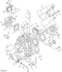 738 john deere tractor wiring diagrams john deere ignition wiring