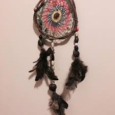 Mexican Dream Catcher Find more Mexican Dream Catcher Never Used 100 for sale at up to 54
