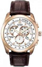 citizen watches price list in on 25 2017 watchprice citizen at1183 07a eco drive watch for men