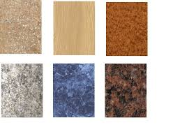 Wilsonart Color Chart Laminate Countertops Laminate Countertops Countertops