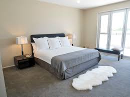 Small Picture Bedroom Best Grey Carpet Bedroom Nice Home Design Gallery At