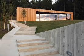 ... Outdoor Stair Design Ideas Interiorcalor Outdoor Stairs Design Outdoor  Stairs Design ...