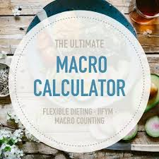 Teen calorie calculator losing weight