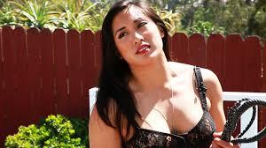 Porn star live movie