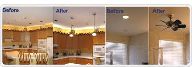 convert recessed light to ceiling fan lightworker29501 com for lighting with prepare 16