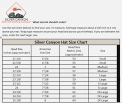 18 Exact Docmart Size Chart