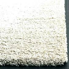 square area rugs rug wonderful ft 9x9 indoor outdoor