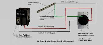 4 prong schematic wiring diagram all wiring diagram wonderful 220 3 wire diagram three wiring diagrams 1348596 volt 4 prong toggle switch wiring diagram 4 prong schematic wiring diagram