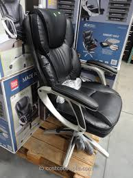 true innovations chairs true innovations executive office chair