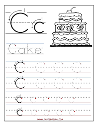 also Ideas About Letter I Worksheet For Preschool    Wedding Ideas furthermore Ideas About Letter I Worksheet For Preschool    Wedding Ideas also Letter Practice Preschool Ee Worksheets  Letter  Best Free besides  furthermore  as well Pictures on Preschool Printable Activities    Wedding Ideas together with Ideas About Letter I Worksheet For Preschool    Wedding Ideas together with  as well Best 25  Free printable kindergarten worksheets ideas on Pinterest furthermore . on pictures on letter i worksheet for preschool wedding ideas
