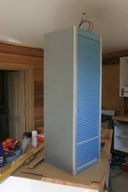 Kitchen Roller Shutter Door Lovely Kitchen Cabinet Roller Shutter Kitchen Cabinets