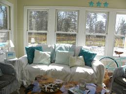 sunroom furniture. Comfort Sunroom Furniture Ideas