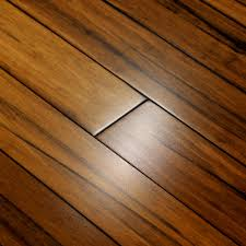 Bamboo Floor In Kitchen Pros And Cons Solid Bamboo Flooring Houses Flooring Picture Ideas Blogule