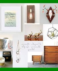 Small Picture Home Decor Gift Ideas India Best Home Decor