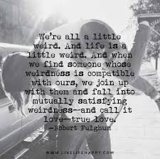 Love And Romance Quotes Mesmerizing Famous Love Quotes And Sayings Romantic Quotations