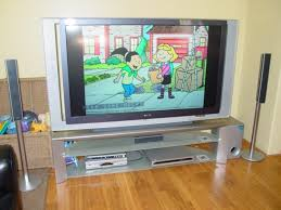 sony tv for sale. sale-items-029.jpg sony tv for sale a