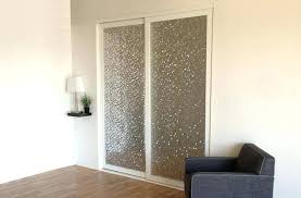 sliding glass door room dividers creative of interior sliding glass doors room dividers with interior sliding