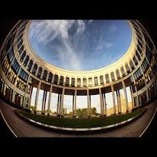 Российская Национальная Библиотека официальный сайт библиотеки  Российская Национальная Библиотека Сеть
