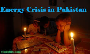 essay on energy crisis in  essay on energy crisis in