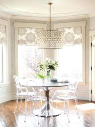 modern dining room chandelier. best dining room chandeliers ideas about on modern table . chandelier