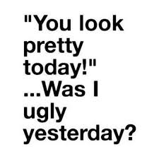You Look Beautiful Today Quotes Best of You Look Pretty Today Pictures Photos And Images For Facebook
