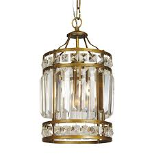 Подвесной <b>светильник Favourite Ancient 1085</b>-<b>1P</b> 1 ламп 2.22 м² в ...