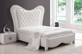 white modern bedroom furniture awesome with images of white modern collection in gallery bedroom furniture modern white design