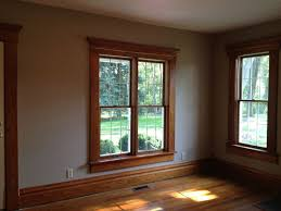 paint colors that go with oak trimThe 25 best Honey oak trim ideas on Pinterest  Painting honey
