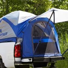 2015 Sierra 1500 Sport Tent, 5 foot 8 inch Bed, Short Box | All New ...