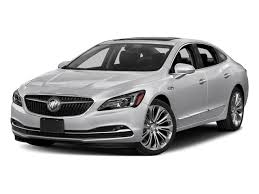 2018 buick lacrosse trims options specs photos reviews autotrader ca