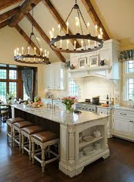 best 25 rustic chandelier ideas on diy chandelier for modern household rustic kitchen chandeliers ideas