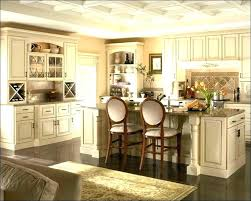 diamond cabinets at diamond now cabinets kitchen cabinets in full size of now cabinets reviews
