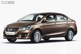new car releases in 2014The biggest car launches of 2014  News18