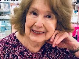 Griffith, Nancy Ellen | Obituaries | dothaneagle.com