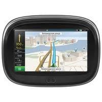 <b>Навигатор Neoline Moto 2</b> — GPS-навигаторы — купить по ...