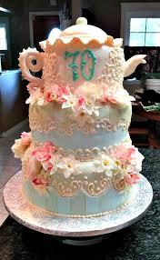Unique 70th Birthday Cake Ideas On A Budget Crafty Morning