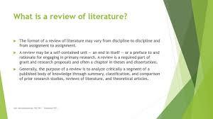 gates millenium scholarship essays power point help  online essay writing service