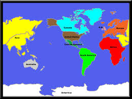 United States Map Of The World Great Britain World Map Horse Racing Tracks Throughout The United