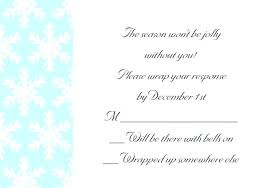Free Farewell Cards Free Printable Farewell Card Template
