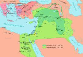 ancient mesopotamian gods and goddesses  maps of mesopotamia