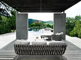 new trends in furniture. home all the news furniture garden sceneries outdoor 100 design new trends in o