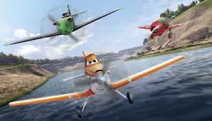 ... Superb Disney Planes Photos And Pictures, Disney Planes HD Wallpapers  ...